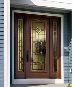 Door Glass Repair And Replacement Near Tampa Bay Fl
