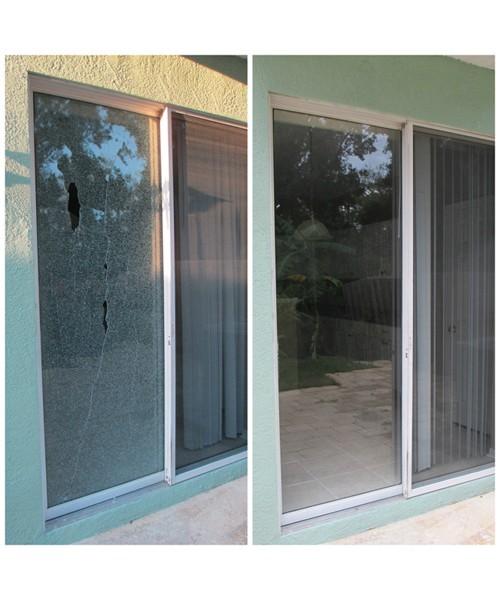 Door Glass Repair And Replacement Near, Window And Door Glass Replacement