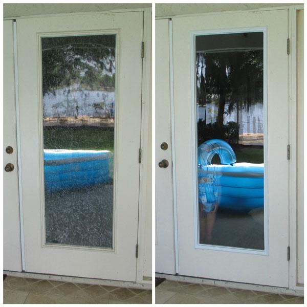 100 sliding door glass repair bathroom design fabulous bath