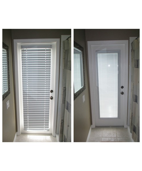 ENLARGE  sc 1 st  Glass Maxx & Door Glass Repair and Replacement near Tampa Bay FL